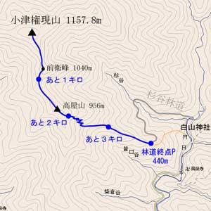 Oz_map